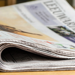 journaux-250x250