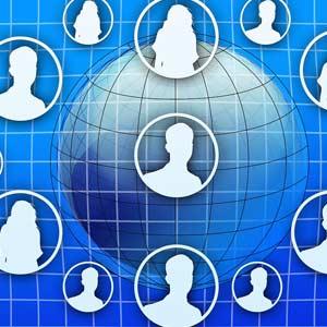 Solutions pour la coordination médicale et la communication