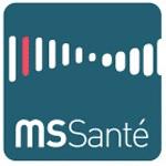 La Messagerie MSSanté au cœur de la coordination médicale