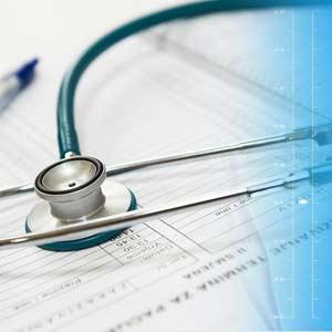 Technologies Hadagio : le carnet de santé numérique et partagé