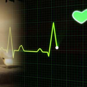 Solutions de monitoring de santé à domicile