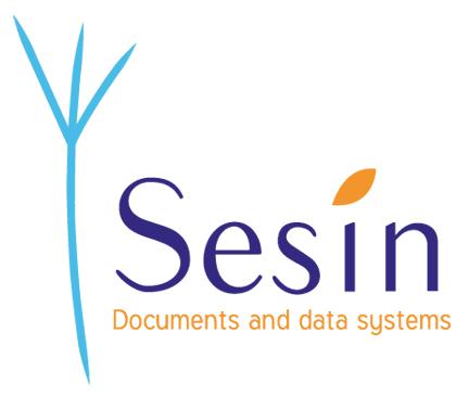 SESIN est éditeur et intégrateur de logiciels de gestion de contenus et de dématérialisation des documents et des processus.
