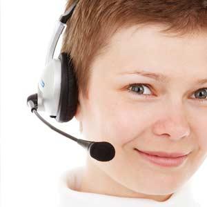 Solutions de télésurveillance, pour la santé et la sécurité