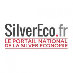 logo-silver-eco-carre