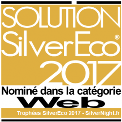 solution-silver-eco-nomination