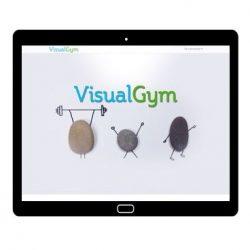 visual-gym-accueil