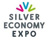 logo-silver-economy-expo
