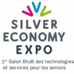 silvereconomyexpo